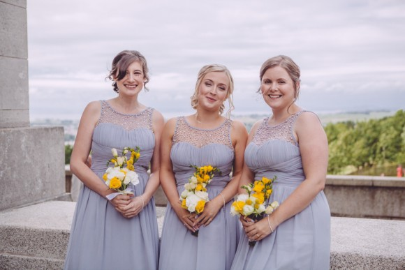 An Uplifting Wedding (c) Kate Scott Photography (19)