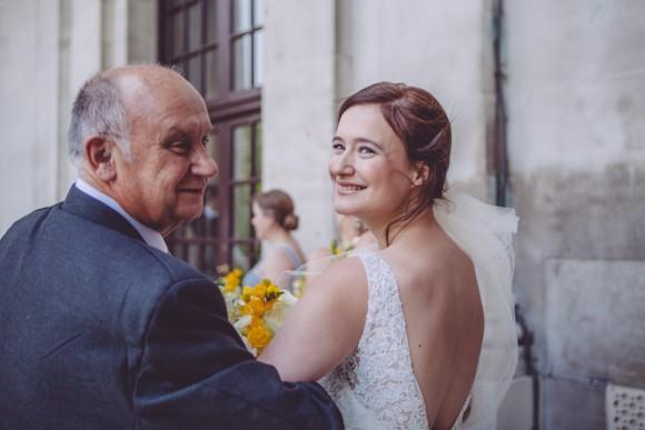An Uplifting Wedding (c) Kate Scott Photography (20)
