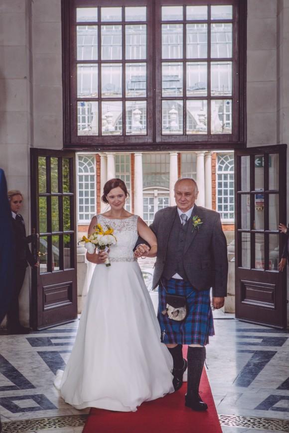 An Uplifting Wedding (c) Kate Scott Photography (21)