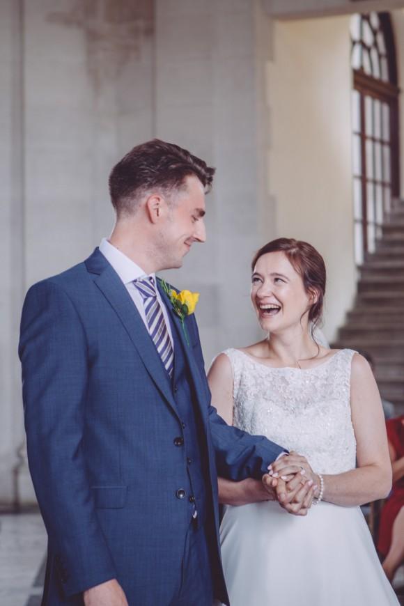 An Uplifting Wedding (c) Kate Scott Photography (27)