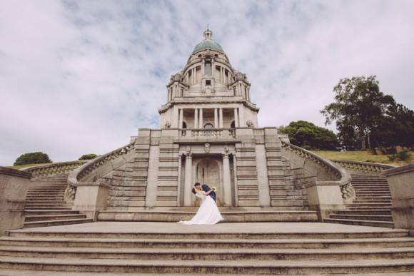 An Uplifting Wedding (c) Kate Scott Photography (39)