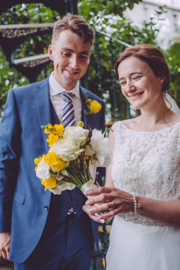 An Uplifting Wedding (c) Kate Scott Photography (46)