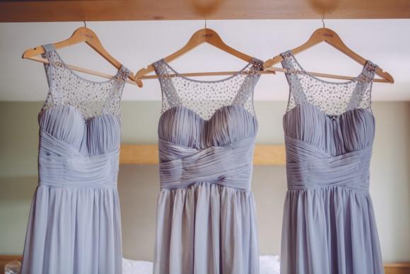 An Uplifting Wedding (c) Kate Scott Photography (5)