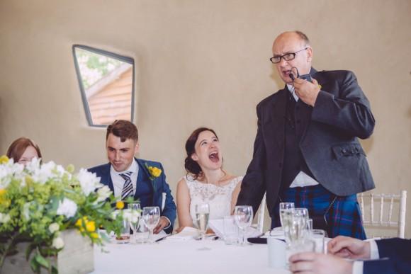 An Uplifting Wedding (c) Kate Scott Photography (56)