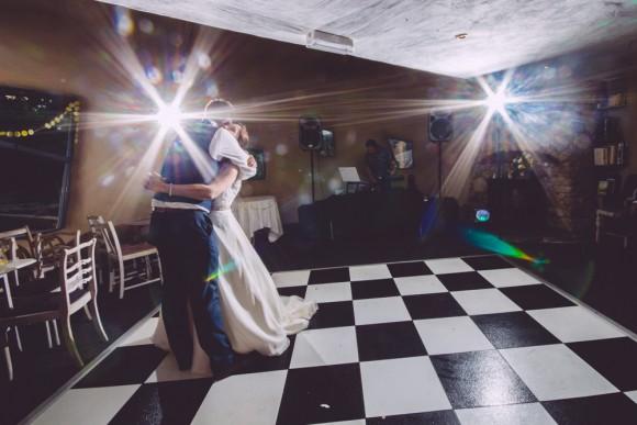 An Uplifting Wedding (c) Kate Scott Photography (61)