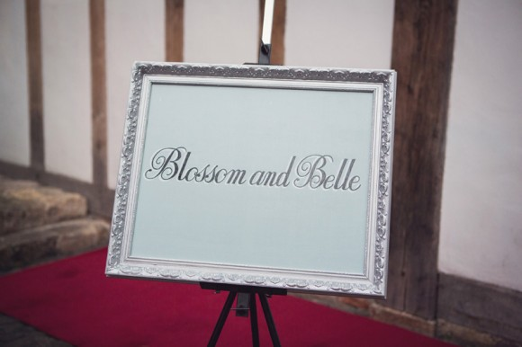 Blossom and Belle Launch (c) Olivia Brabbs Photography (1)