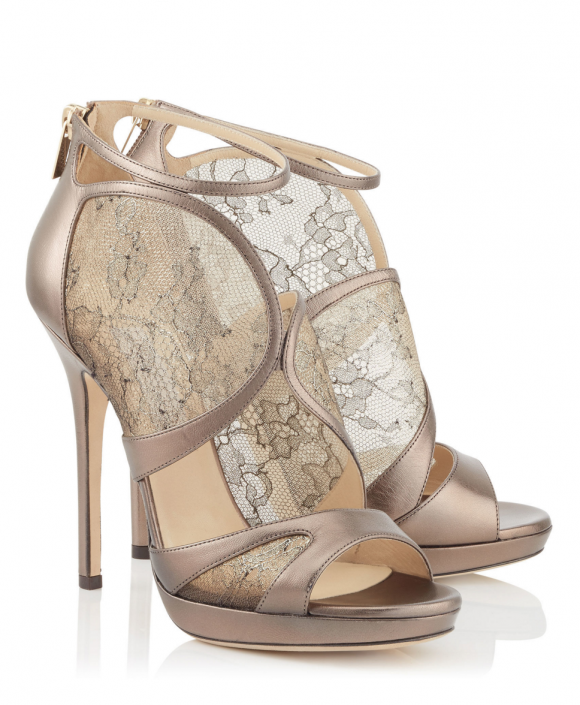 Jimmy Choo Flyte