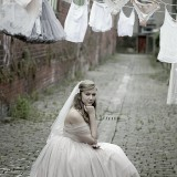 Legend Bridal Designs Zoie CarterIngham 10