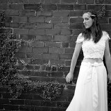 Legend Bridal Designs Zoie CarterIngham 100