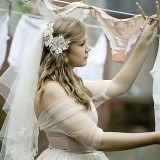 Legend Bridal Designs Zoie CarterIngham 13