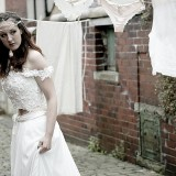 Legend Bridal Designs Zoie CarterIngham 14