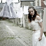 Legend Bridal Designs Zoie CarterIngham 15