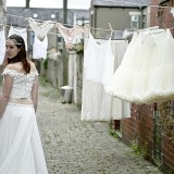 Legend Bridal Designs Zoie CarterIngham 16