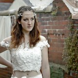 Legend Bridal Designs Zoie CarterIngham 17