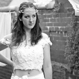 Legend Bridal Designs Zoie CarterIngham 18