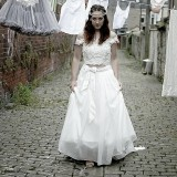 Legend Bridal Designs Zoie CarterIngham 20