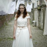 Legend Bridal Designs Zoie CarterIngham 21