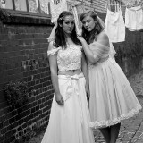 Legend Bridal Designs Zoie CarterIngham 23
