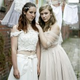 Legend Bridal Designs Zoie CarterIngham 24