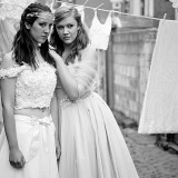 Legend Bridal Designs Zoie CarterIngham 25