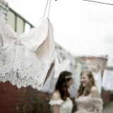 Legend Bridal Designs Zoie CarterIngham 26