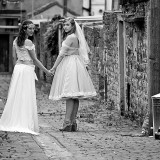 Legend Bridal Designs Zoie CarterIngham 29