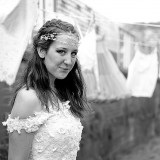 Legend Bridal Designs Zoie CarterIngham 31