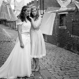 Legend Bridal Designs Zoie CarterIngham 4