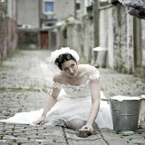 Legend Bridal Designs Zoie CarterIngham 65