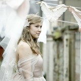 Legend Bridal Designs Zoie CarterIngham 7