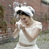Legend Bridal Designs Zoie CarterIngham 77