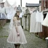 Legend Bridal Designs Zoie CarterIngham 8
