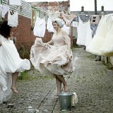 Legend Bridal Designs Zoie CarterIngham 82