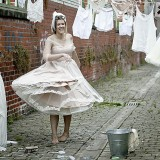 Legend Bridal Designs Zoie CarterIngham 83