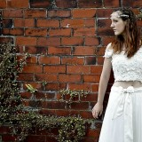 Legend Bridal Designs Zoie CarterIngham 88