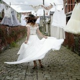 Legend Bridal Designs Zoie CarterIngham 89