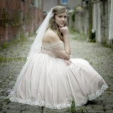 Legend Bridal Designs Zoie CarterIngham 9