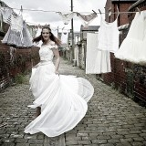 Legend Bridal Designs Zoie CarterIngham 90