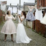 Legend Bridal Designs Zoie CarterIngham 94