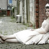Legend Bridal Designs Zoie CarterIngham 99