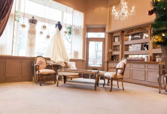 The Bridal Collection & The Harrogate Wedding Lounge (c) Cat Hepple Photography (2)