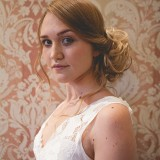 Winter Styled Shoot at Tanfield House (c) Claire Basiuk Photography (33)