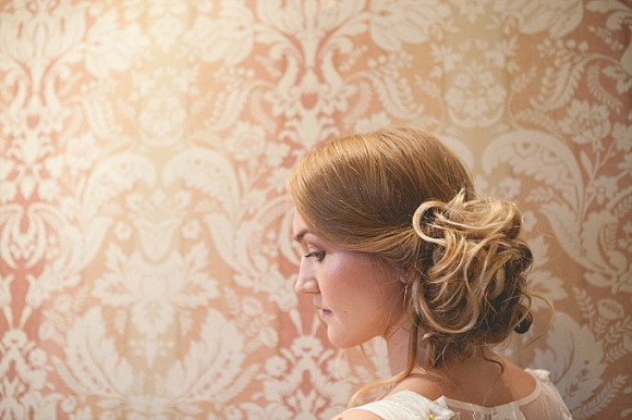 Winter Styled Shoot at Tanfield House (c) Claire Basiuk Photography (34)