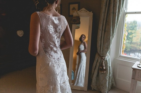 Winter Styled Shoot at Tanfield House (c) Claire Basiuk Photography (41)