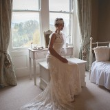 Winter Styled Shoot at Tanfield House (c) Claire Basiuk Photography (43)