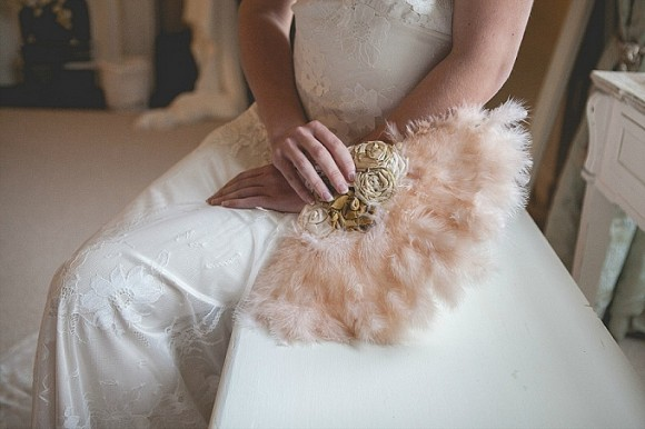 Winter Styled Shoot at Tanfield House (c) Claire Basiuk Photography (44)