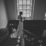 Winter Styled Shoot at Tanfield House (c) Claire Basiuk Photography (46)