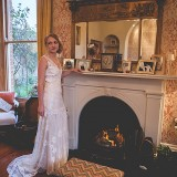 Winter Styled Shoot at Tanfield House (c) Claire Basiuk Photography (49)