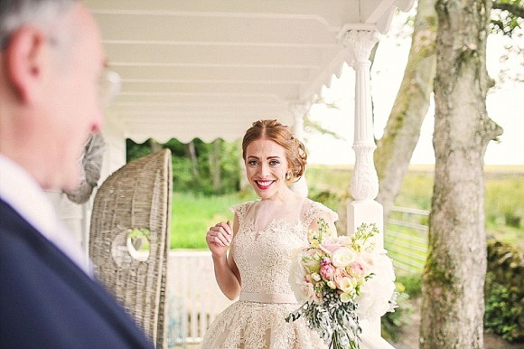 A Beautiful Pastel Wedding at Woodhill Hall (c) Helen Russell Photography (10)