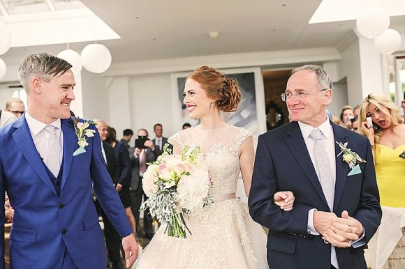 A Beautiful Pastel Wedding at Woodhill Hall (c) Helen Russell Photography (18)